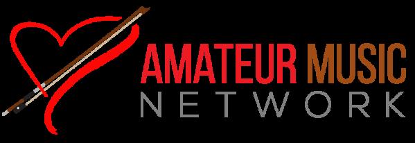 Amateur Music Network