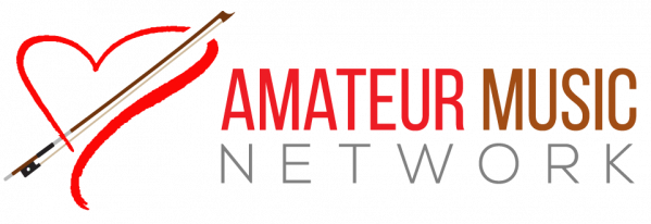 Amateur Music Network