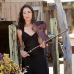 Alisa Rose, Amateur Music Network Mentor