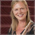 Linda Lukas, Amateur Music Network Mentor