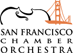SF Chamber Orchestra, Amateur Music Network, Side By Side