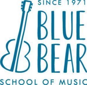 Blue Bear School