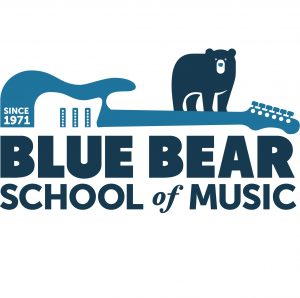 Blue Bear SoM_LOGO_SQ