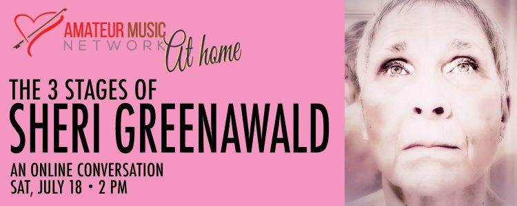 Greenawald FB Slice