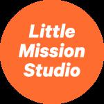 AMN sponsor Little Mission Studio