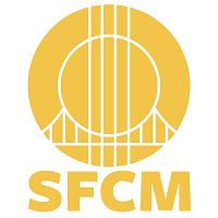 SFCM_200