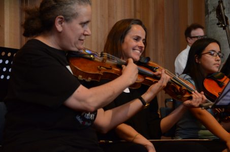 Side by Side with the SF Chamber Orchestra 3