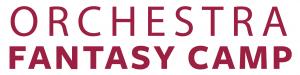 fantasy camp wordmark raspberry_fantasy camp wordmark raspberry_crop