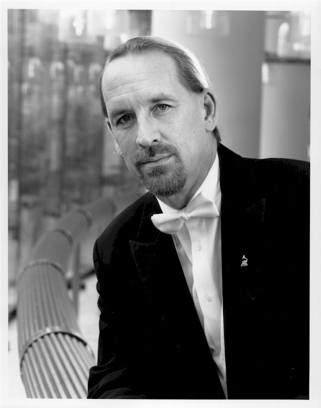Robin Sutherland leads a chamber music master class on June 17, 2019